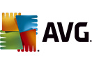 AVG Antivirus & Mobile Security