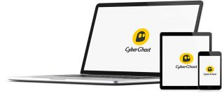 Cyberghost VPN Review