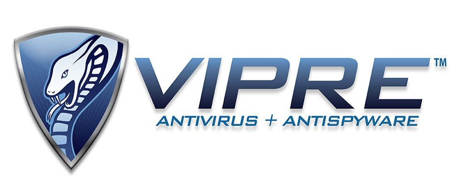 Vipre Internet Security Pro