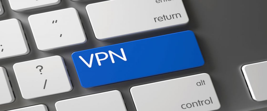 VPN - What is it?